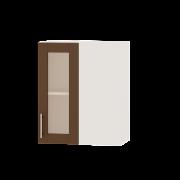 Цвет фасада: МоккоЦвет каркаса: Белый