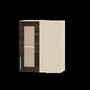 Цвет фасада: Сонома ТрюфельЦвет каркаса: Дуб молочный