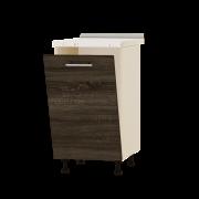 Оптима Фасад для посудомоечной машины ПМ-450