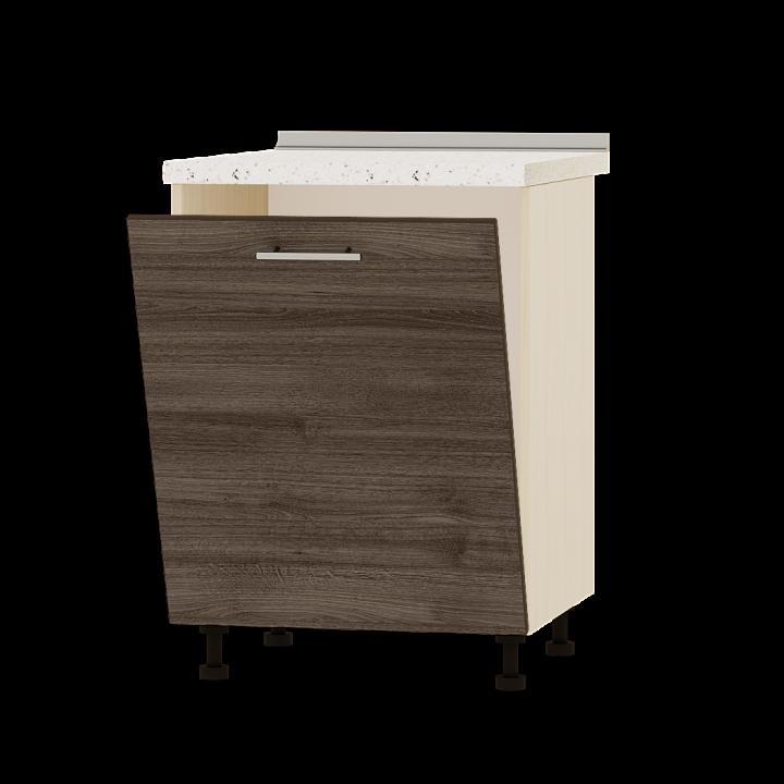 Оптима Фасад для посудомоечной машины ПМ-600
