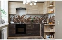 Кухня Оптима набор 3.05 м