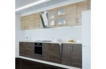 Кухонный набор Оптима 3.6 м