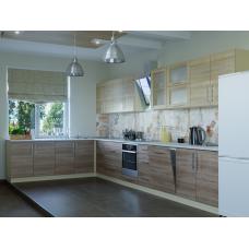 Кухня Оптима набор 5.6 м