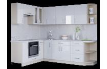 Кухонный угловой набор Модерн 3.73 м