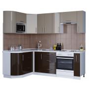 Кухонный угловой набор Модерн 3.2 м