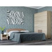 Спальня Бриз Комплект 3
