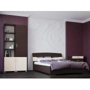 Спальня Бриз Комплект 4