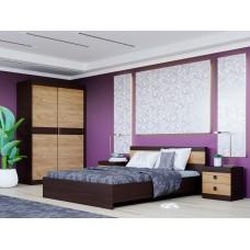 Спальня Соната Комплект 11