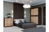 Спальня Соната Комплект 15