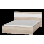 Кровать Соната 1400 140х200
