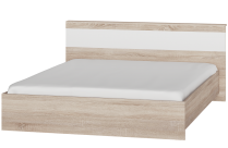 Кровать Соната 1600 160х200