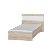Спальня  Детская  Соната  Комплект  8