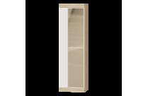 Шкаф 600 Соната с зеркалом