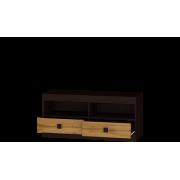 Цвет изделия: Комби Венге темный + Аппалачи