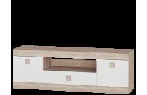 Тумба ТВ 1500 Соната