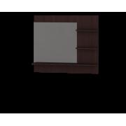 Цвет изделия: Венге темный