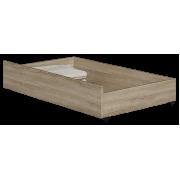Ящик выдвижной для кровати Астория