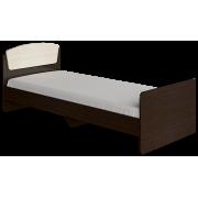 Спальня Детская Бриз Комплект 9