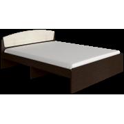 Кровать Астоия