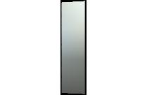 Зеркало (2 шт.) для Шкаф Соната