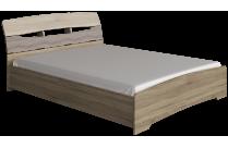 Кровать Марго 160х200