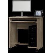 Стол компьютерный MINI ультра