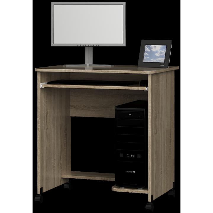Стол компьютерный MINI ультр