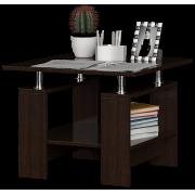 Журнальный столик СЖ 2