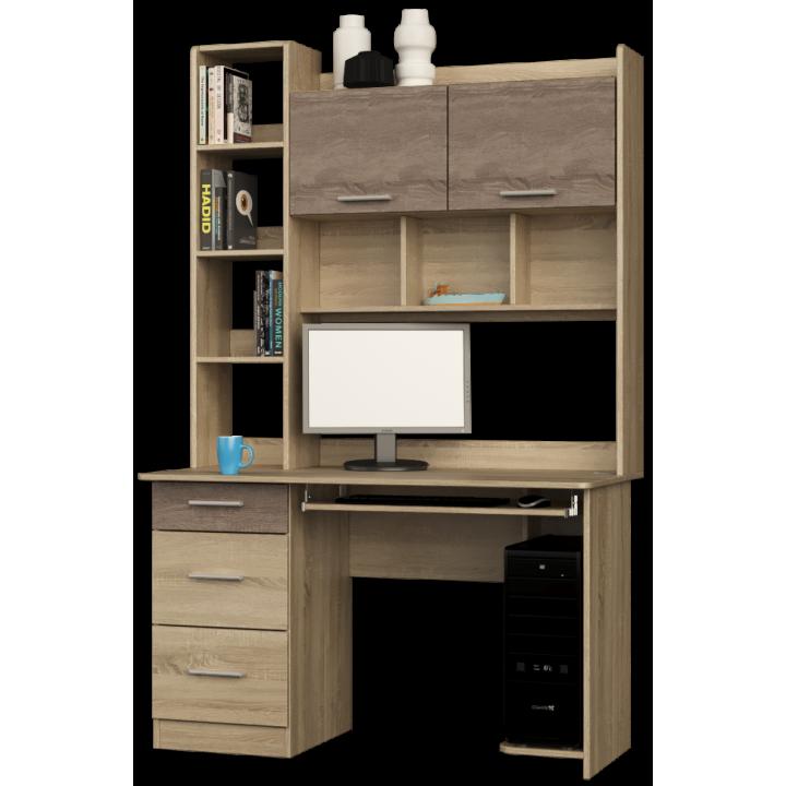 Компьютерный стол Школьник 6