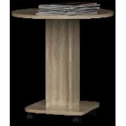 Стол журнальный Визит