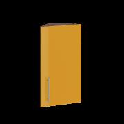 Модерн Верх Угловое окончание В33-300
