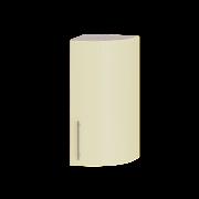 Цвет фасада: Ваниль глянецЦвет каркаса: Сонома