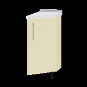 Цвет фасада: Ваниль глянецЦвет каркаса: Дуб молочныйЦвет каркаса: Венге темныйЦвет каркаса: Белый