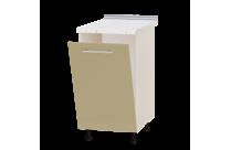 Модерн Фасад для посудомоечной машины ПМ-450