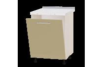 Модерн Фасад для посудомоечной машины ПМ-600