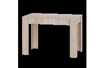 Обеденный стол СТО-1